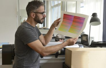 low-cost printing in glendale