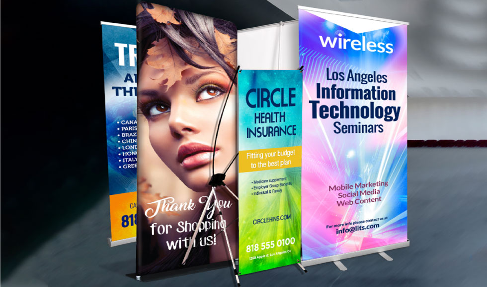 Banner-with-stand-2
