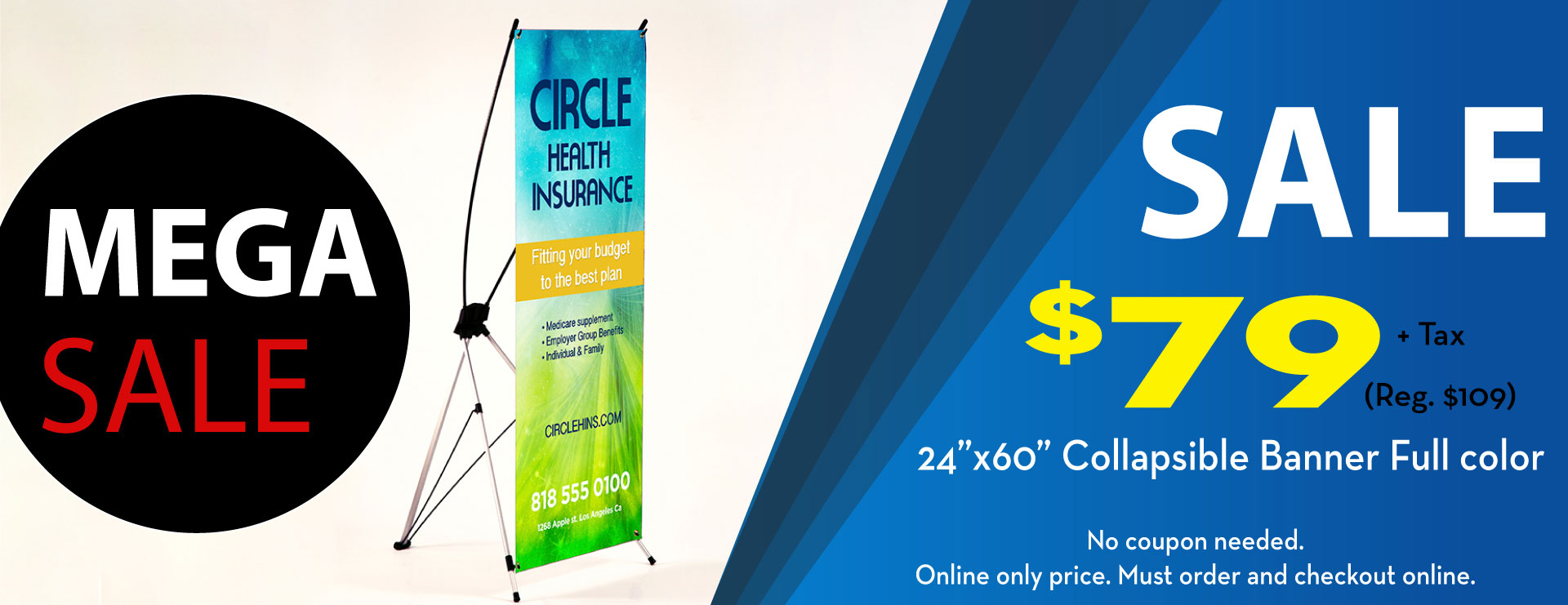 Banner-with-stand-24x60 (1)