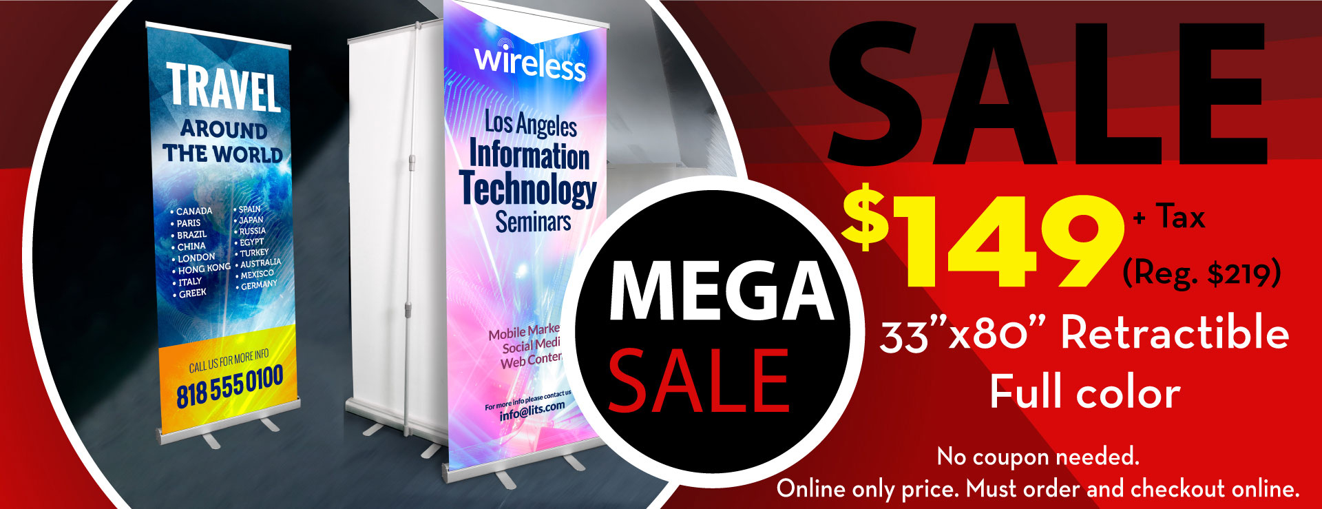 Banner-with-stand-33x80 (1)