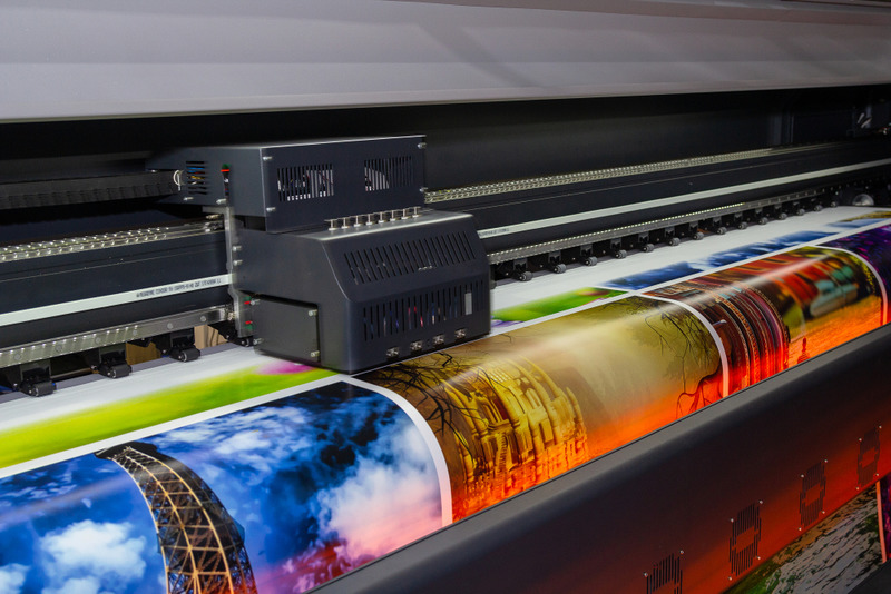 cheap printing services