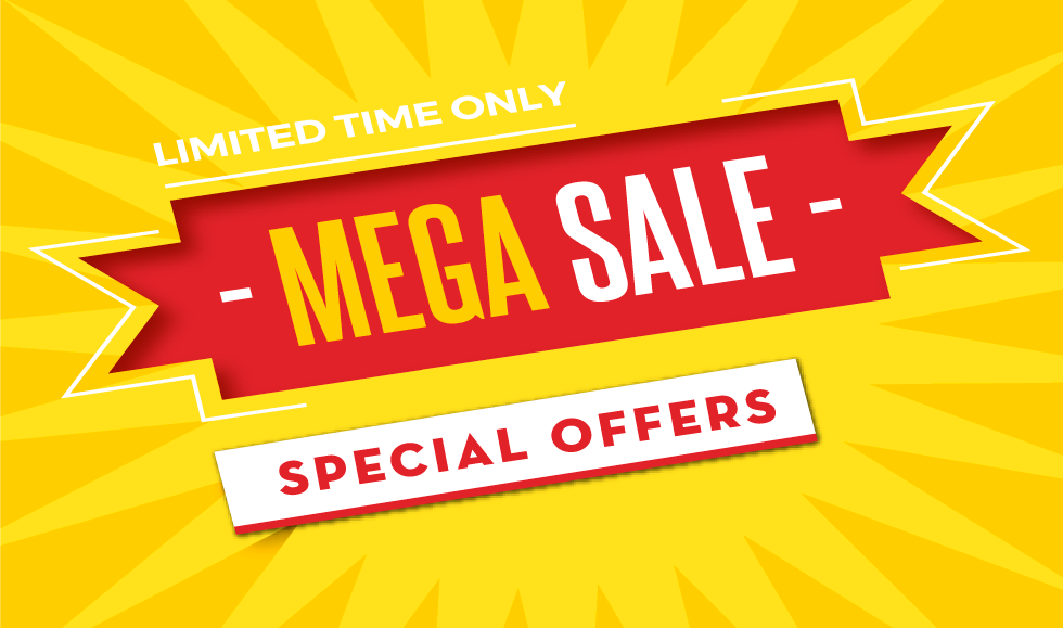 Mega-Sale-special-offer