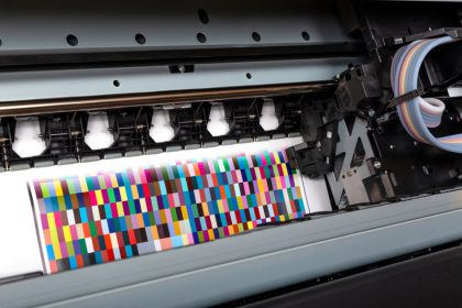 Glendale cheap printing services