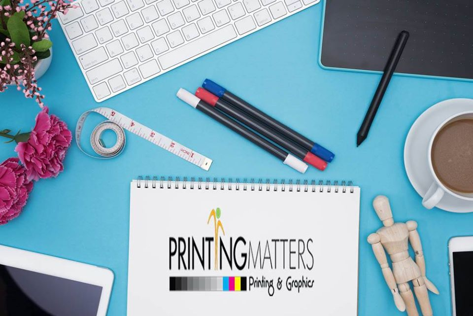 cheap printing services in Glendale